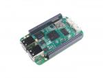 Seeed Studio BeagleBone® Green Wireless Development Board(TI AM335x WiFi+BT)