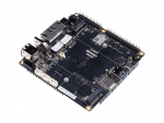 ODYSSEY - X86J4105800 Most expandable Win10 Mini PC (Linux and Arduino Core) with 8GB RAM