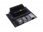 NVIDIA Jetson Nano Developer Kit-B01