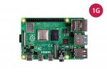 Raspberry Pi 4 Computer Model B 1GB