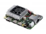 Coral Dev Board - 1GB RAM Version