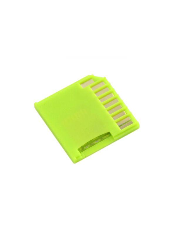 SeeedStudio Crazyflie Micro SD Card Deck