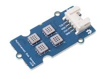 Grove-Multichannel Gas Sensor V2