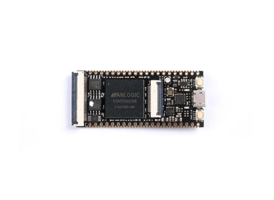 Sipeed TANG PriMER FPGA Development Board