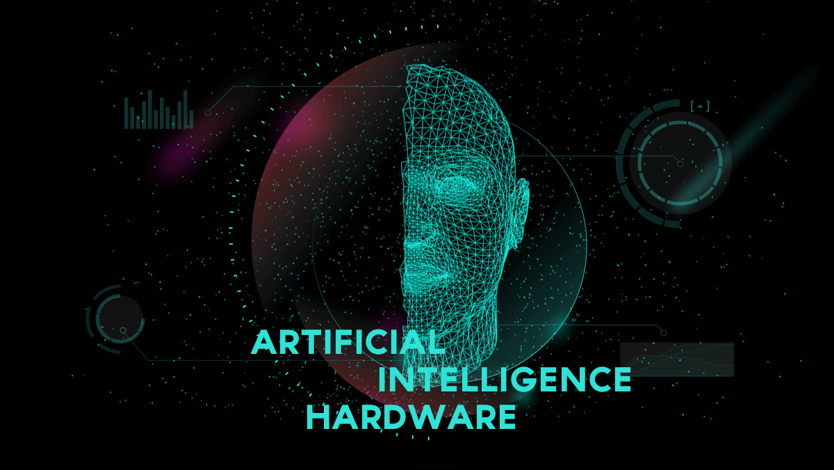 Artificial Intelligence Hardware-AIOT-Seeed Studio